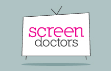 Screen Doctors