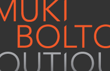 Muki Bolton Boutique
