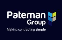 Pateman Group