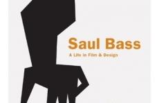 A Saul-Man