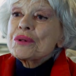 There&#8217;s no-one quite like Carol Channing