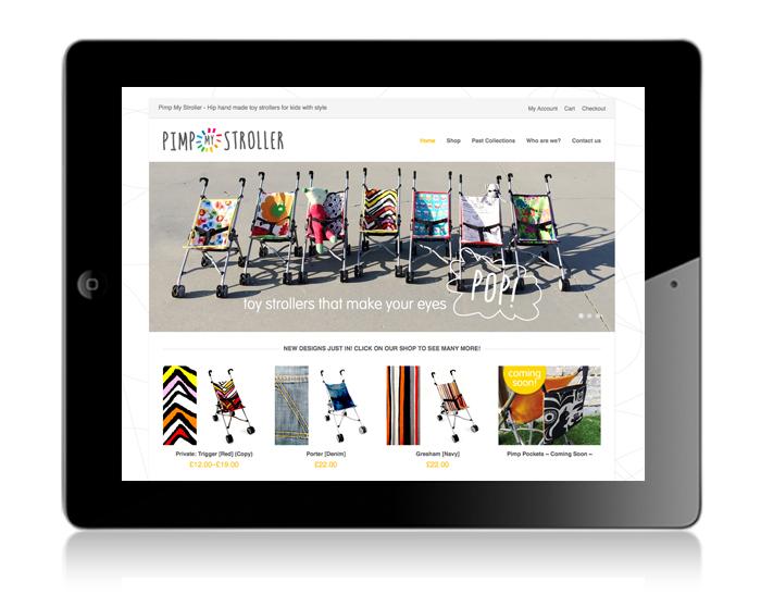 pimp-my-stroller-website