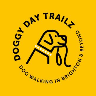 Doggy Day Trailz
