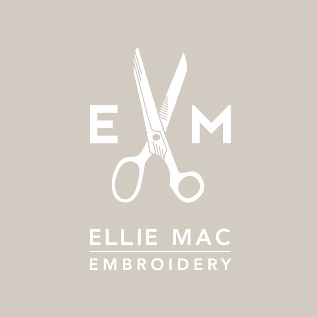 Ellie Mac Embriodery Aspaceforsomething