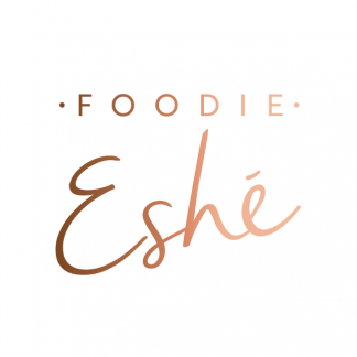 Foodie Eshé