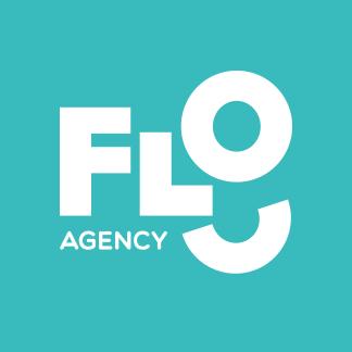 Flo Agency