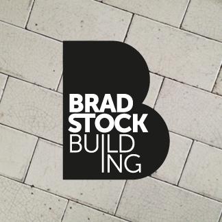 Bradstock Building