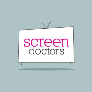 Screen Doctors