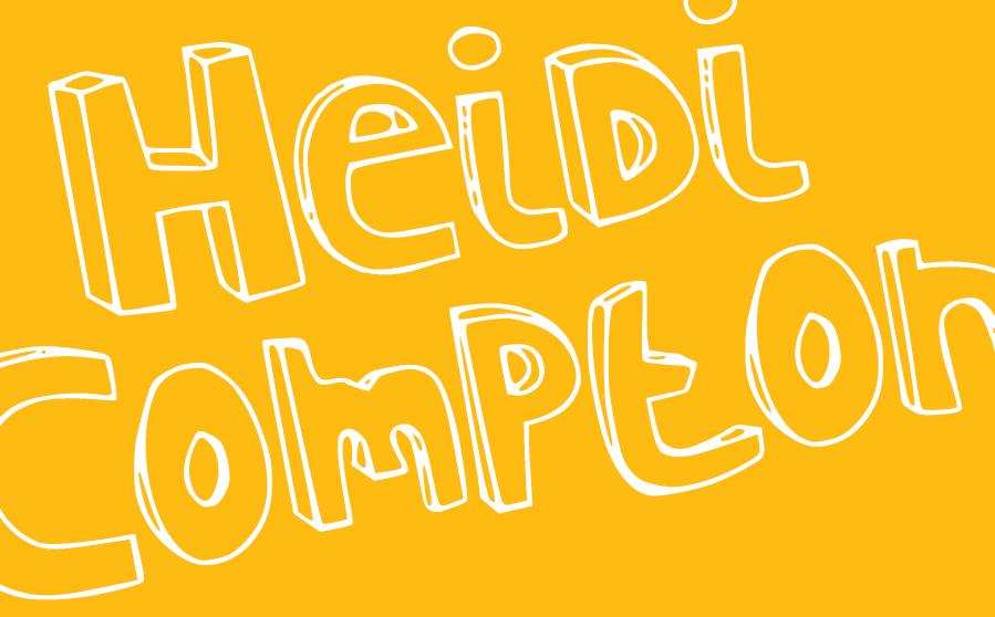 melanie-sramek-bennett-blog-heidi-compton