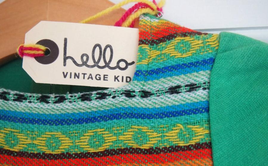 melanie-sramek-bennett-blog-hello-vintage-kids