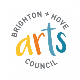Brighton + Hove Arts Council
