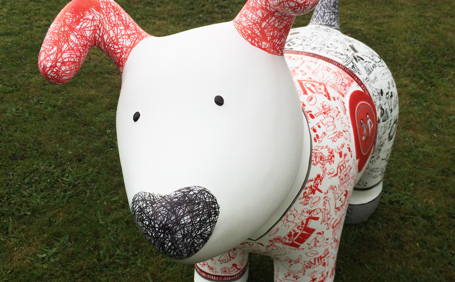 melanie-sramek-bennett-blog-snowdogs-by-the-sea-01