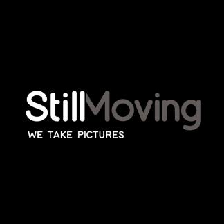 StillMoving