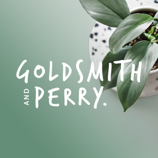 Goldsmith and Perry