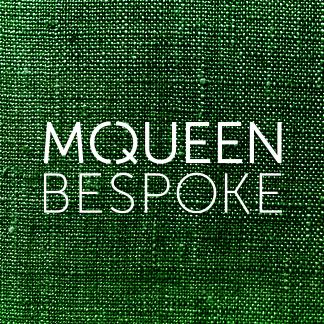 McQueen Bespoke